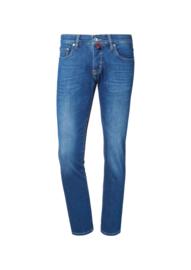 Pierre Cardin jeans Deauville 31961 / 7200 - kleur 01