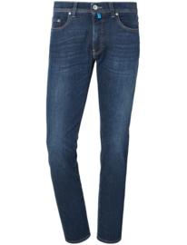 Pierre Cardin jeans Lyon 3451 / 8880 - kleur 51
