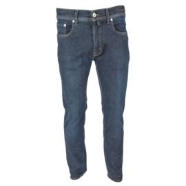 Pierre Cardin jeans 30915/7701-kleur 04