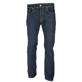 Pierre Cardin jeans 38915/7701 kleur  02