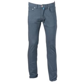 Pierre Cardin jeans Lyon 3454/ 4100- kleur 65