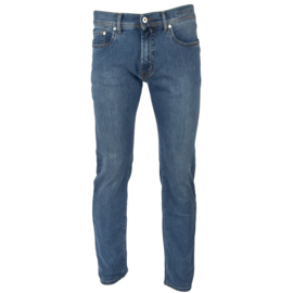 Pierre Cardin jeans 38915/7701 kleur  07