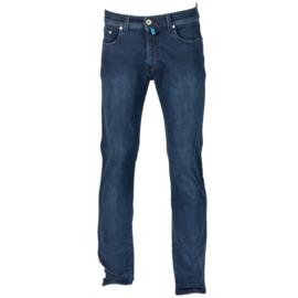 Pierre Cardin jeans Lyon 3451 / 8820- kleur 03