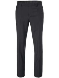 Pierre Cardin pantalon 72002-850-10001 -kleur  3010