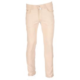 Pierre Cardin jeans Lyon 3451 / 8864 - kleur 01