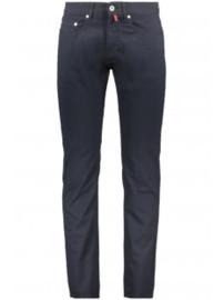 Pierre Cardin broek Lyon 30917 / 4724 - kleur 69