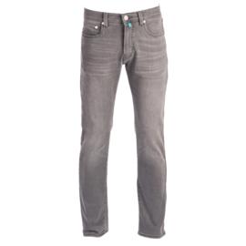 Pierre Cardin jeans Lyon 3451 / 8811 - kleur 81