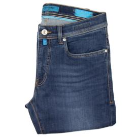 Pierre Cardin jeans Lyon 3451 /923/ 8880 - kleur 01