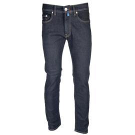 Pierre Cardin jeans Lyon 3451 / 8880 - kleur 04