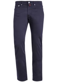 Pierre Cardin broek Lyon 3091 / 2280 - kleur 69