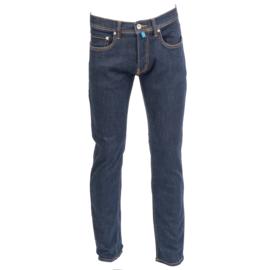 Pierre Cardin jeans Lyon 3451 / 8880 - kleur 89