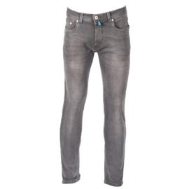 Pierre Cardin jeans Lyon 3451 / 8824- kleur 81