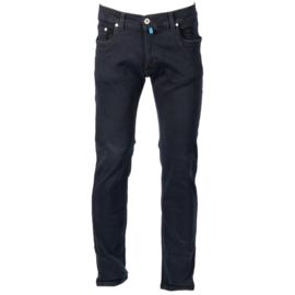 Pierre Cardin jeans Lyon 3451 / 8821- kleur 68