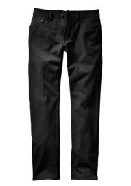 Pierre Cardin jeans Deauville 3196 / 237 - kleur 87