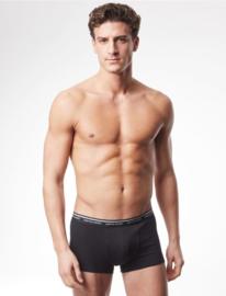 Pierre cardin boxershort 71300/916/01000 zwart