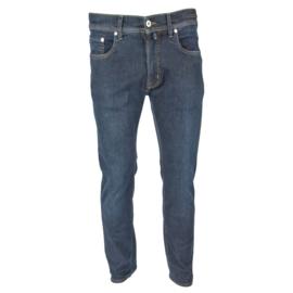 Pierre Cardin jeans 38915/7701 kleur  04