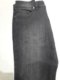 Pierre Cardin jeans Lyon 31701 / 7050 - kleur 73