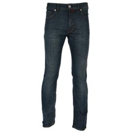 Pierre Cardin jeans  31701 / 7050 - kleur 71