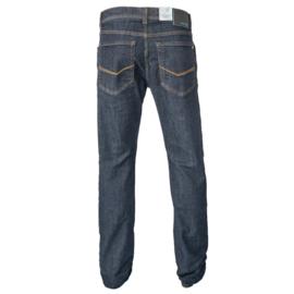 Pierre Cardin jeans Lyon 3451 / 8880 - kleur 19
