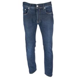 Pierre Cardin jeans 38915/7701 kleur  03