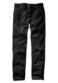 Pierre Cardin jeans Deauville 3196 / 145 - kleur 05