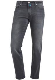 Pierre Cardin jeans Lyon 3451 / 8880 - kleur 85