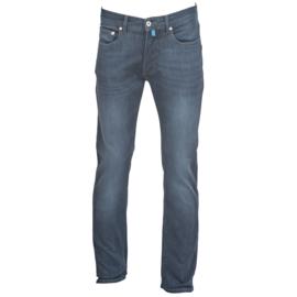 Pierre Cardin jeans  30915 / 7717- kleur 85