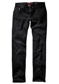 Pierre Cardin jeans Deauville 3196 / 120 - kleur 05