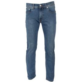 Pierre Cardin jeans 30915/7701-kleur 07