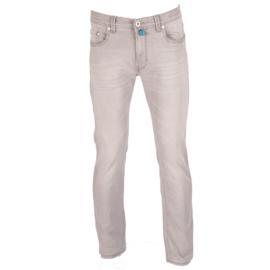 Pierre Cardin jeans Lyon 3451 / 8885 - kleur 81