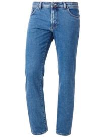 Pierre Cardin jeans Dijon 3231 / 122 - kleur 01