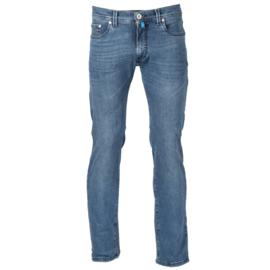 Pierre Cardin jeans Lyon 3451 / 8820- kleur 04