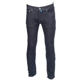 Pierre Cardin jeans  30915 / 7713 - kleur 03