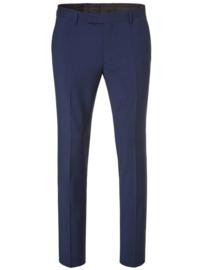 Pierre Cardin pantalon 72002-850-10001 -kleur  3050