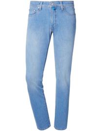 Pierre Cardin jeans Lyon 3451 / 8880 - kleur 92