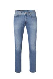 Pierre Cardin jeans Lyon 3451 / 8880 - kleur 98