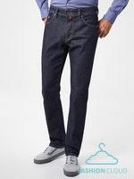 Pierre Cardin jeans Deauville 3880 / 7280 kleur 04