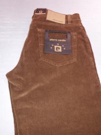 Pierre Cardin jeans Deauville 31968 / 777 - kleur 25
