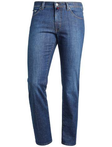 Pierre Cardin jeans Deauville 3880 / 7200 kleur 07