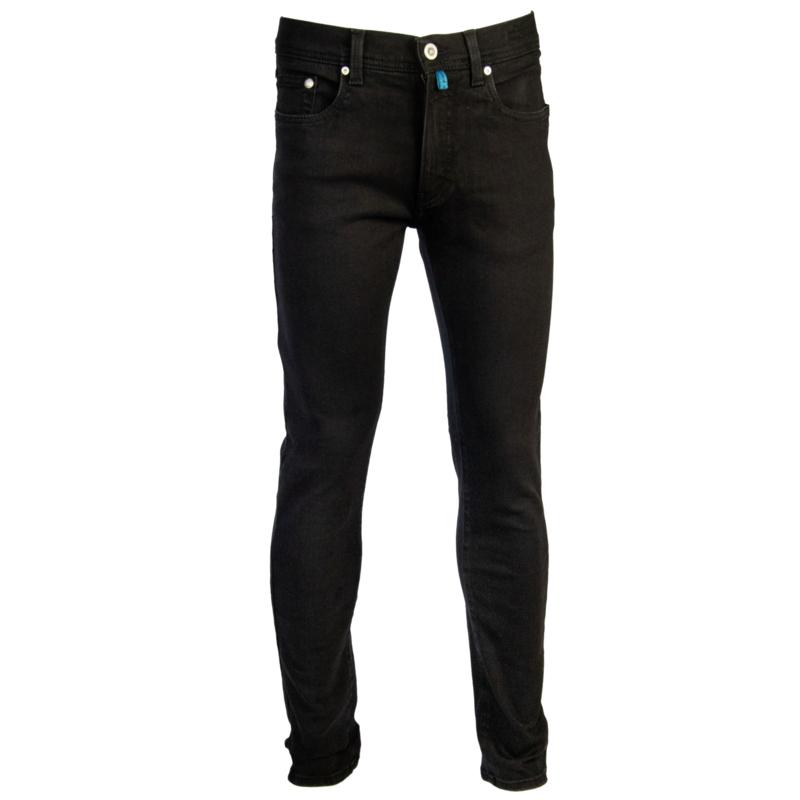 Pierre Cardin jeans Lyon 3451 / 8880 - kleur 88