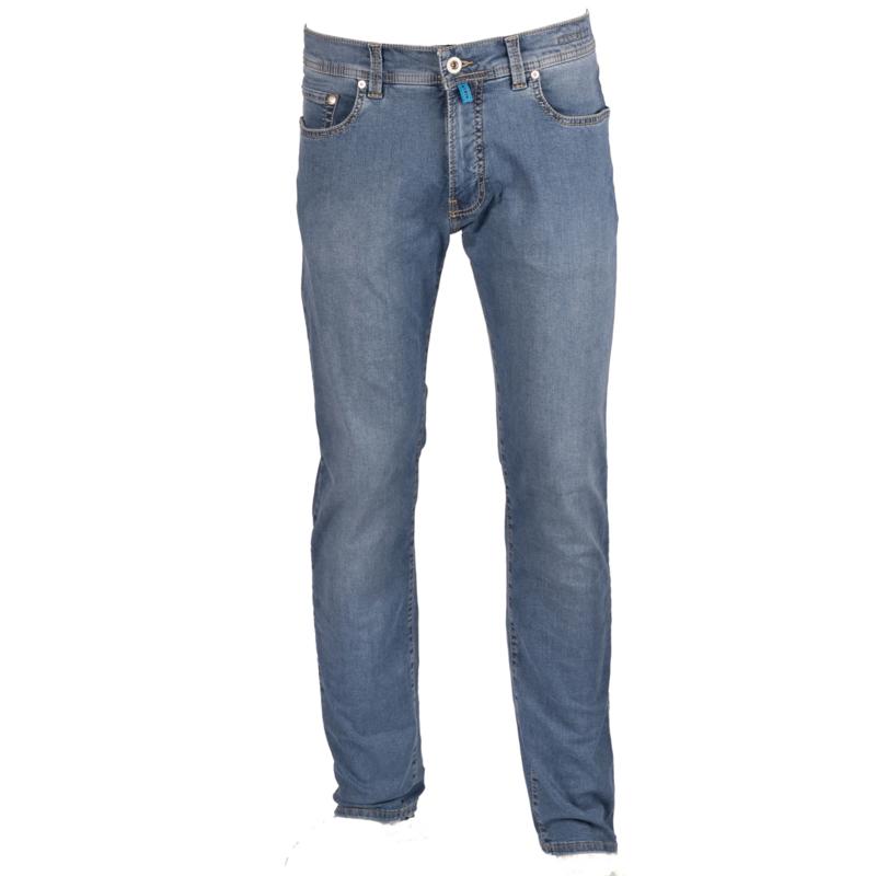 Pierre Cardin jeans Lyon 3451 / 8885 - kleur 45