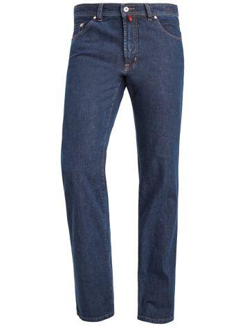Pierre Cardin jeans Dijon 3231 / 161 - kleur 02
