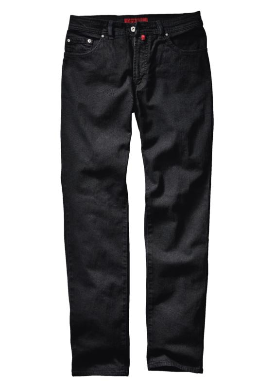 Pierre Cardin jeans Dijon 3231 / 122 - kleur 05