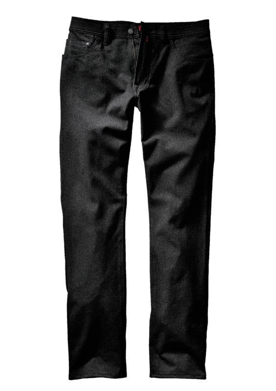 Pierre Cardin jeans Deauville 3196 / 237 - kleur 88