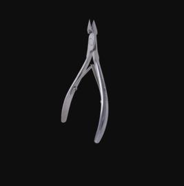 Staleks Expert 80 | 9 mm Vellentang Full Jaw
