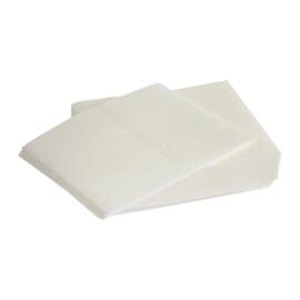 Penseel Cleaner Pads 150 stuks