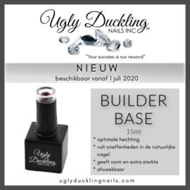 Ugly Duckling Builder Base