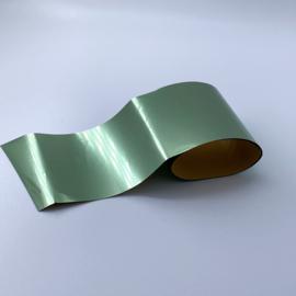 Pure Foil 46 Licht Groen