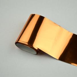 Pure Foil 04 Brons