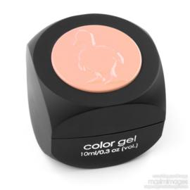 Potted Color Gel #011